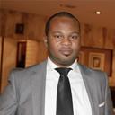Tshepo Gracen