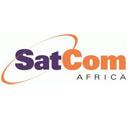 SatCom Africa