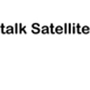 talk Satellite
