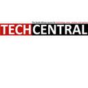 Tech Central