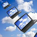 Cloud Disaster Recovery: How to Plan