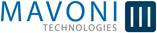 Mavoni Technologies