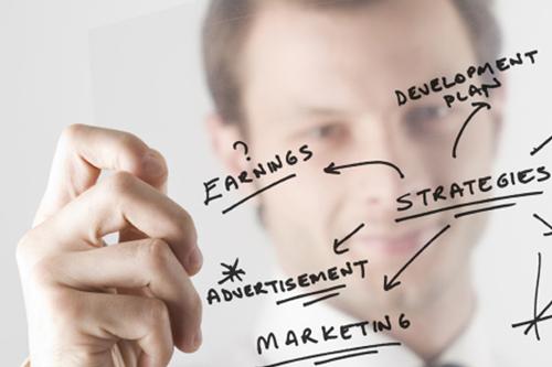 Application Value Management